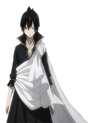 Zeref Dragonil