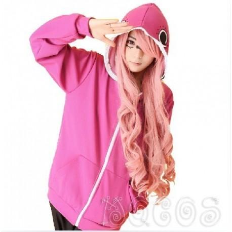 vocaloid master miku rin len russia oborone rosa cosplay kostume kaneval kostume