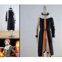 Natsu Dragneel 3. Generation 7 Jahre Fairy Tail New Cosplay Kostüme