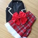 Takanashi Rikka Chunibyo verlieben loveJapan Schulmädchen Uniform School Girl Chunibyo