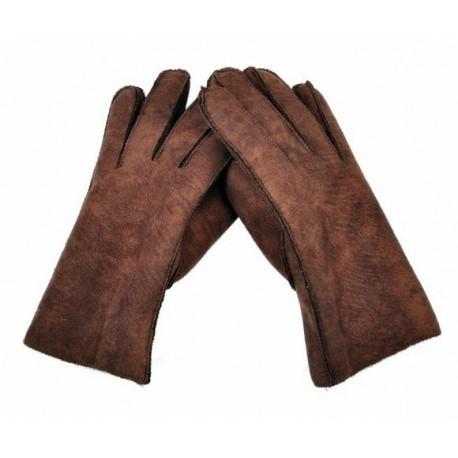 vocaloid gumi handschuhe