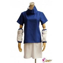 naruto sasuke uchiha cosplay kostum 1 anime