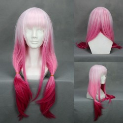 guitly crown yuzuriha inori rosa cosplay perucke