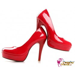 sailor moon sailor mars universal konigin stockelschuhe cosplay schuhe rei hino