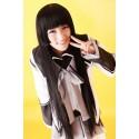 Inu Boku SS Cosplay Ririchiyo Shirakiin 1