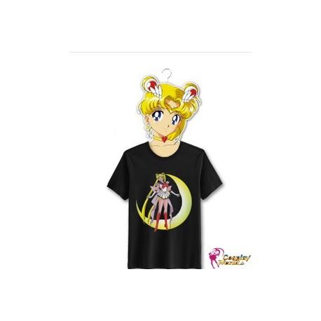sailor moon tsukino usagi anime kleiderbugel