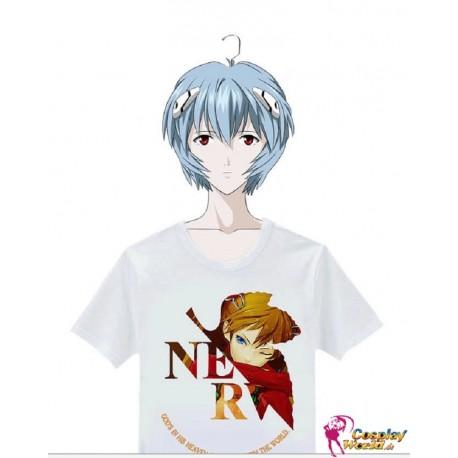 eva ayaami rei anime kleiderbugel