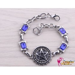 anime manga black butler bracelet cosplay accessories