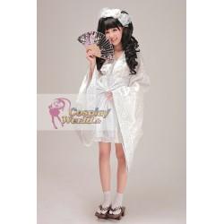 hochwertige lolita meido kimono cosplay kostumeki3
