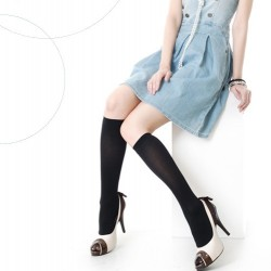lolita strumpfhosen prinzessin strumpfhose strumpfe