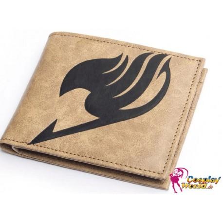 fairy tail anime wallet online kaufen geldbeutel dammen geldbeutel herren coole geldbeutel