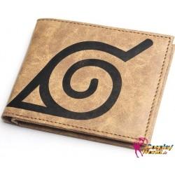 naruto anime wallet online kaufen geldbeutel dammen geldbeutel herren coole geldbeutel