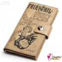 Fairy Tail Anime Wallet online kaufen, Geldbeutel Dammen, Geldbeutel Herren, coole Geldbeutel
