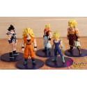 Anime Figuren Dragon Ball wunderschöne coole Anime Figur online kaufen