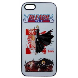 bleach anime handy schutzhulle iphone case iphone hulle