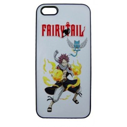 fairy tail anime handy schutzhulle iphone case iphone hulle