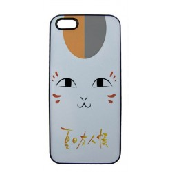 Natsume yuujinchou Anime Handy Schutzhülle, iPhone Case, iPhone Hülle