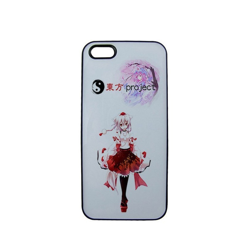 Iphone  Hulle Anime