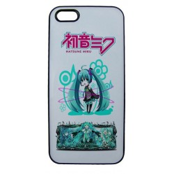 vocaloid anime handy schutzhulle iphone case iphone hulle