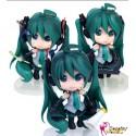 Anime Figuren Vocaloid wunderschöne kwaii Anime Figur online kaufen