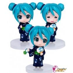 anime figuren vocaloid wunderschone kwaii kimono anime figur online kaufen