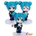Anime Figuren Vocaloid wunderschöne kwaii Kimono Anime Figur online kaufen