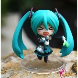 anime figuren vocaloid hatsune miku wunderschone kwaii anime figur online kaufen
