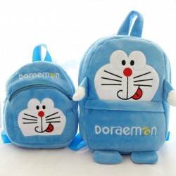 Spezial taschen für Sie-Doraemon Stitch Taschen