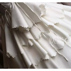 Code Geass Hangyaku no Lelouch Euphemia weiße Brautkleid Cosplay Kostüme auf Maß