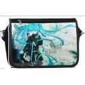 Vocaloid Ainme Messenger Bag, Messenger Tasche