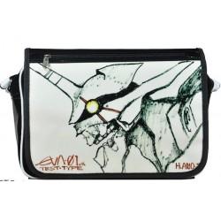Evangelion EVA Ainme Messenger Bag, Messenger Tasche