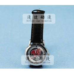 Fairy Tail Uhren, Armbanduhren, Anime Uhren