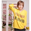 Soul Eater Shirt, coole T-Shirt, Anime Baumwolle T-Shirt Cosplay Kostüme