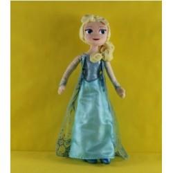 Disney Frozen Elsa Plüsch, Anna Plüsch,Anime Plüschtier, Anime Plüsch