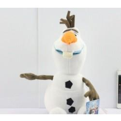 Disney Frozen Olaf Plüsch,Anime Plüschtier, Anime Plüsch