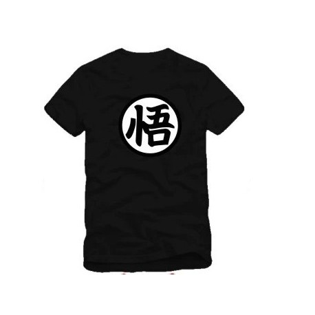 Dragonball T-Shirt Dragonball Shirt