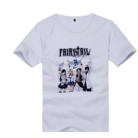 Fairy Tail Shirt, coole T-Shirt
