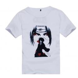 Naruto T-Shirts, Akatsuki T-Shirt
