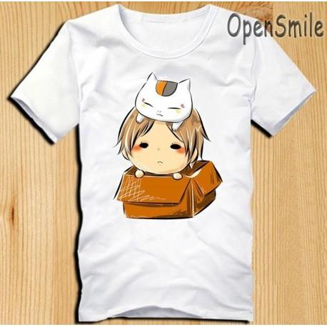 Natsume yuujinchou T-Shirts, coole T-Shirt