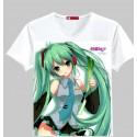 Vocaloid T-Shirts,Hatsune Miku T-Shirt