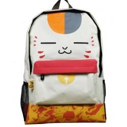 Natsume yuujinchou Anime Rucksack Tasche