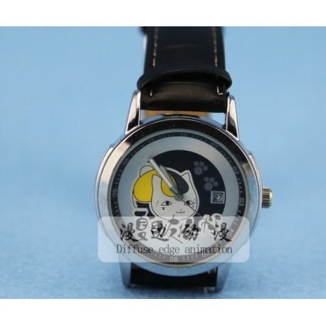 Natsume yuujinchou Uhren, Armbanduhren, Anime Uhren