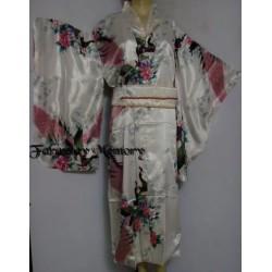 Kimono Yukata Furisode Kimono Morgenmantel sexy Kimono