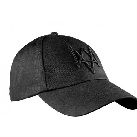 Aiden Pearce Watch Dogs Cap Hut