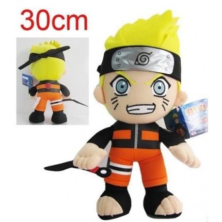 Naruto Plüsch,Anime Plüschtier, Anime Plüsch