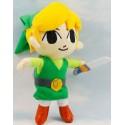 The Legend of Zelda Plüsch,Anime Plüschtier, Anime Plüsch