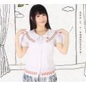 Monster Hunter Kostüme Cat Airou kawaii Shirt, Bluse, cute Bud Ärmel