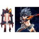 Kill La Kill Ryuko Mato Cosplay Kostüme auf Maß Senketsu Kampfkleidung