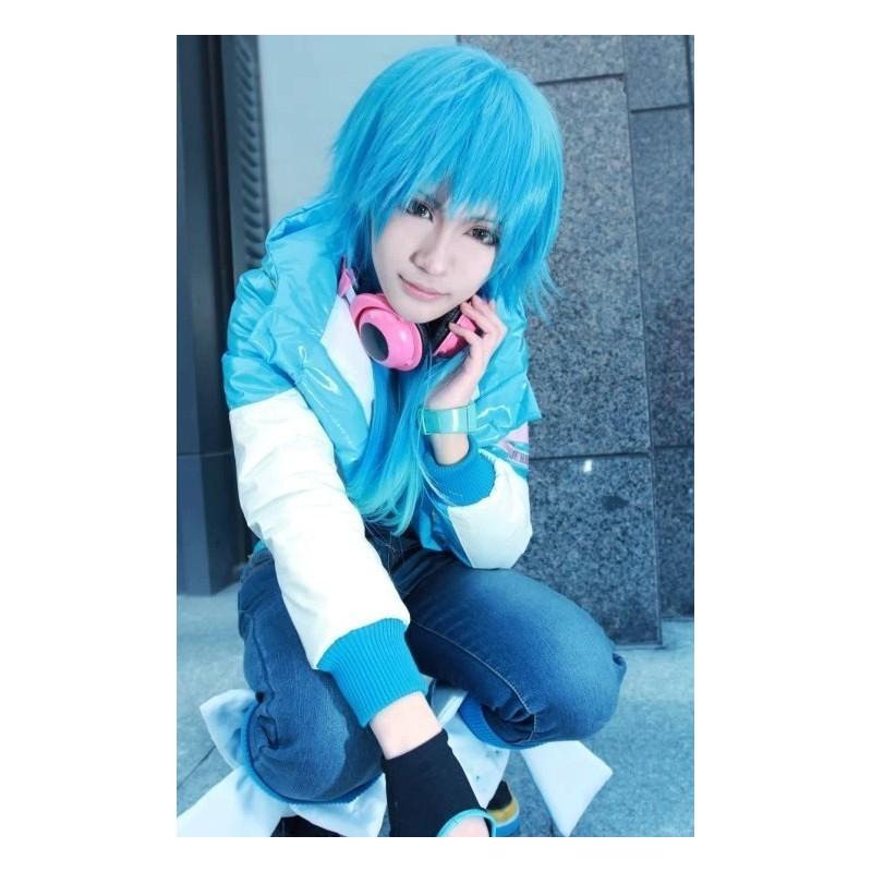 Dramatical Murder DMMD Seragaki Aoba Cosplay Kostüme auf Maß online 916cf8dc61a05