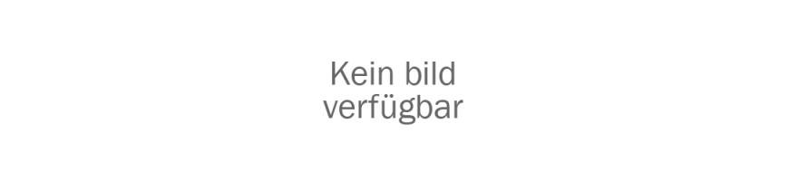 Elfen Lied Cosplay